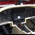Panel X-000